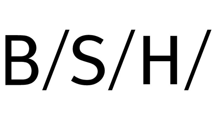 BSH / Neff